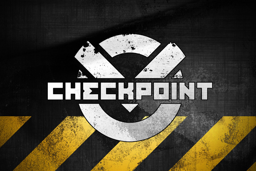 checkpoint3